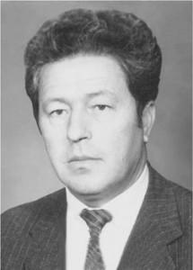9- Васил Киров