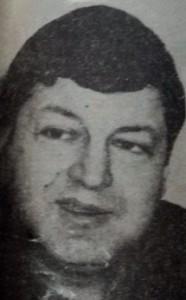 1 Иван Ченгелиев