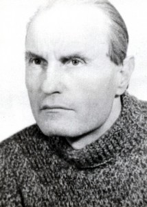 20 Петър Каменски