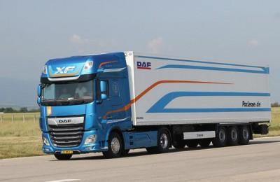 655-402-tir-kamion-kamioni-tezhkotovarni