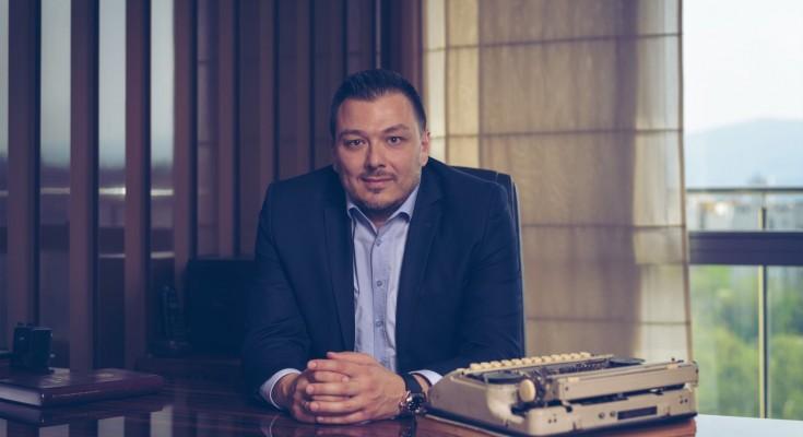 адвокат Христо Костадинов (2)