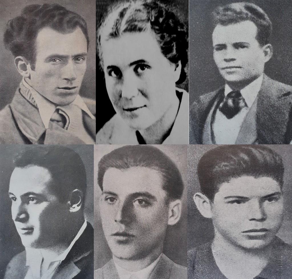 1-1Несебър 1910-1944 (1)