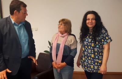dobrovolka_obstina1 (3)