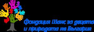 forbgkids-logo-bg-300x102