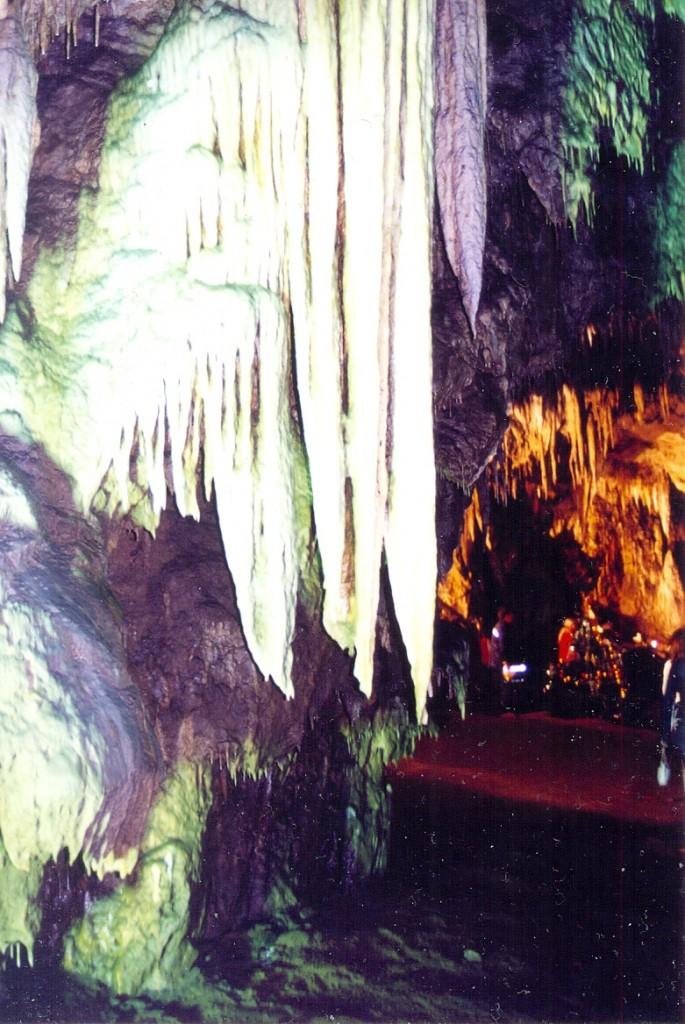 scan0028 из Ягодинската пещера