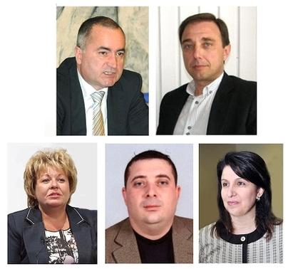 2 Съвет на директорите (1)