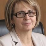 проф. Христина Янчева-Аграрен университет (1)