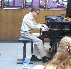 Konstantin Bashikov (1)