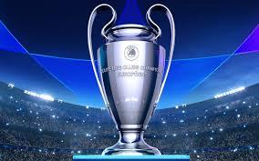 шампионска (1)