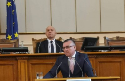 Д.Бойчев (1)
