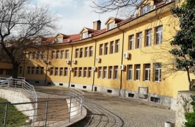 AMTII-Plovdiv1 (2)