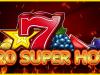 casino banners_20sh_756x396