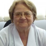 1 проф.Радка Аргирова