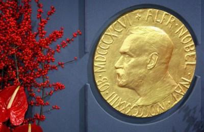 991-ratio-nobelova-nagrada