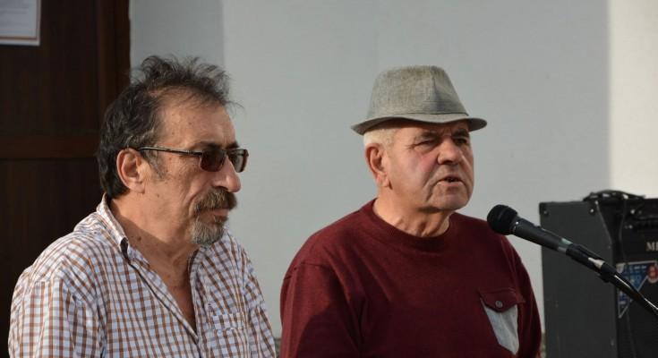 Bunkov (vlyavo) i Balkanski (1)