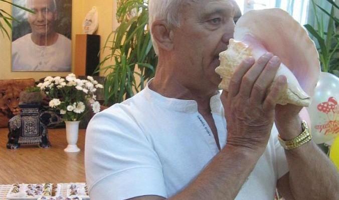 Ivan-Garabitov-sviri-rakovina (2)