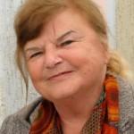 1-Димка Ташкова (1)