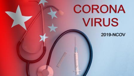 448-256-koronavirus-kitaj