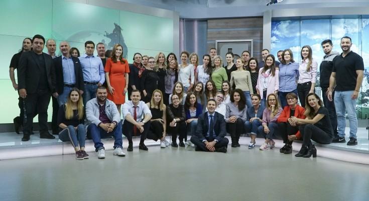 bTV_News_Аrchivе_1 (2)