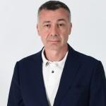 Севдалин Куцаров(1) (3)