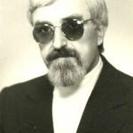 1991-4 Kалин Герджиков (1)