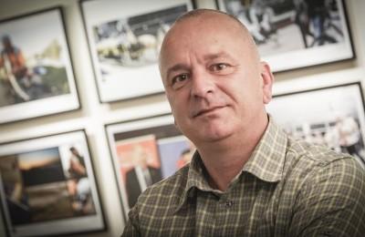 ladislav tsvetkov (1)