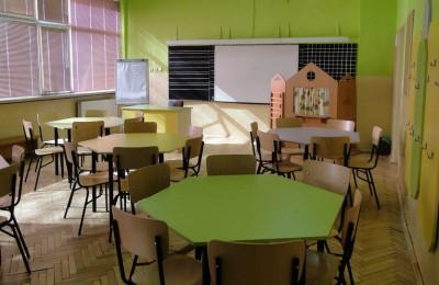 Ученически столове - mega-m.org (1)