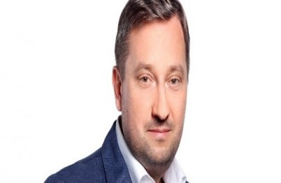 д-р Асен Ангелов (1)