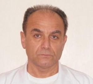 д-р Патриков (1)