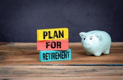 1280-840-pensionirane-pensiia-pensioner