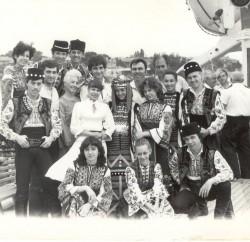 1983 (1)