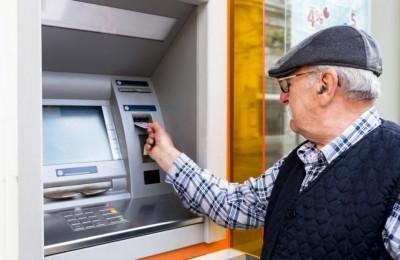 991-ratio-pensioner-pari-pensiia-bankomat