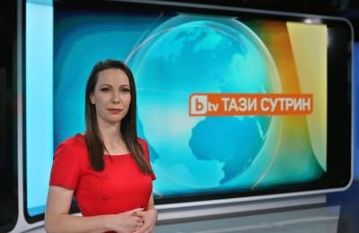 Mariya Vankova