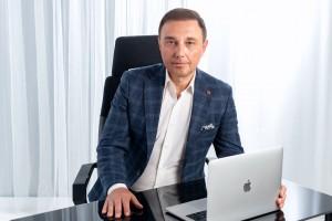 Zlatko Dimitrov (1)