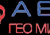 logo angliiska (1)