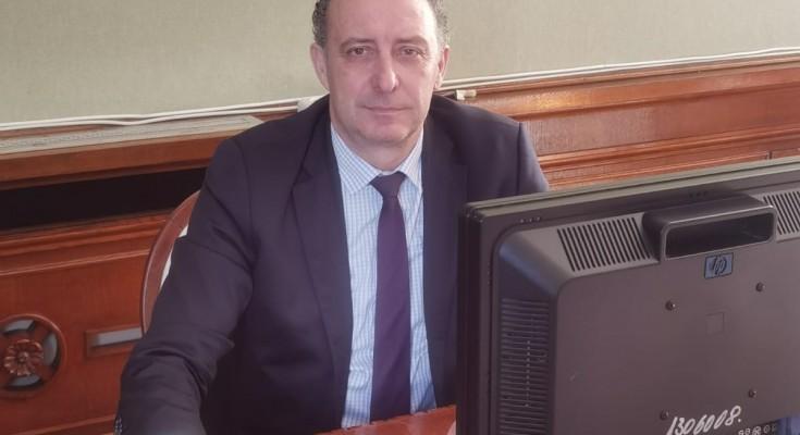 Иван Вълков (5)