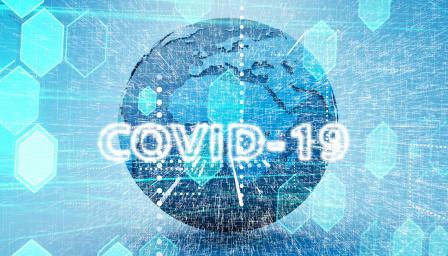 448-256-virus-grip-epidemiia-koronavirus