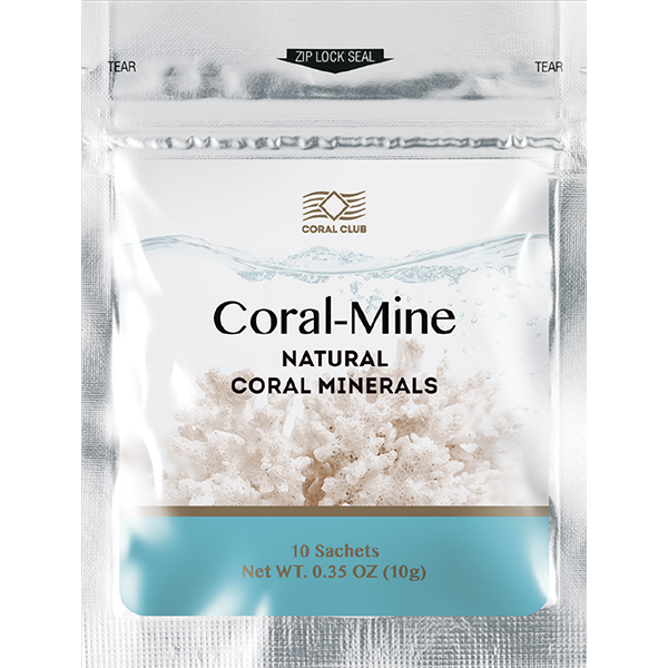 coral-mine_600x600