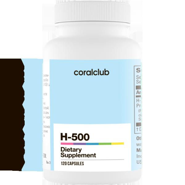h-500-big