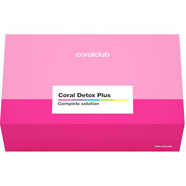 old_site_EU_Coral_Plus_3D-600x600-Product