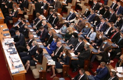 991-ratio-zasedanie-45-narodno-sybranie
