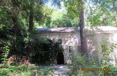 IMG_1015-Gornobanski manastir (3)