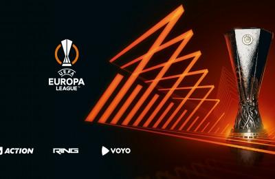 UEFA_EUROPA_LEAGUE (1)