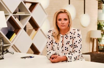 Lora Krumova (1)