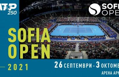 Sofia Open 2021_16x9 (1)