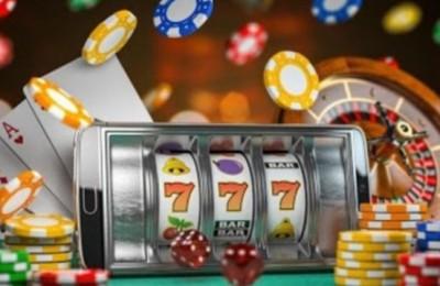 onlain-kazina (1)