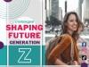 shaping_future (1)