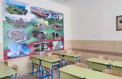 кабинет география с пано на ученициr (1)