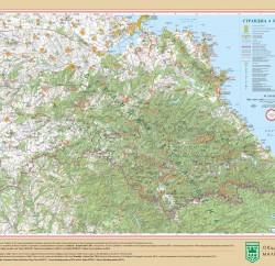 map+ (3) (1)